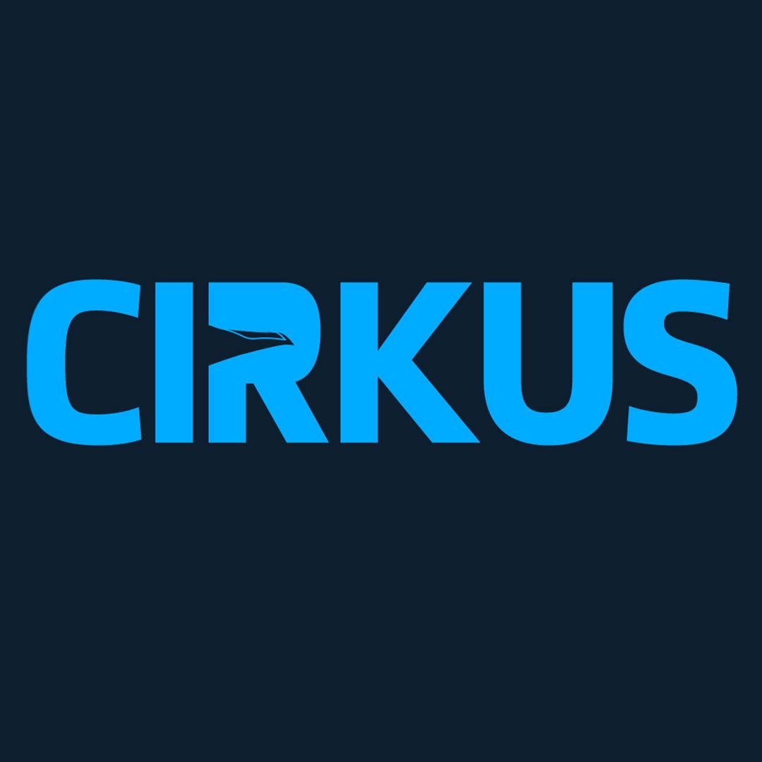 IMAGES—SQUARES—CIRKUS