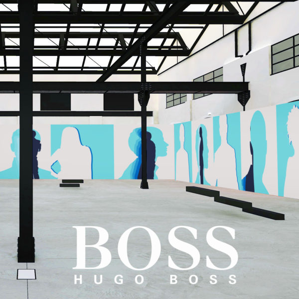 IMAGES—SQUARES—BOSS
