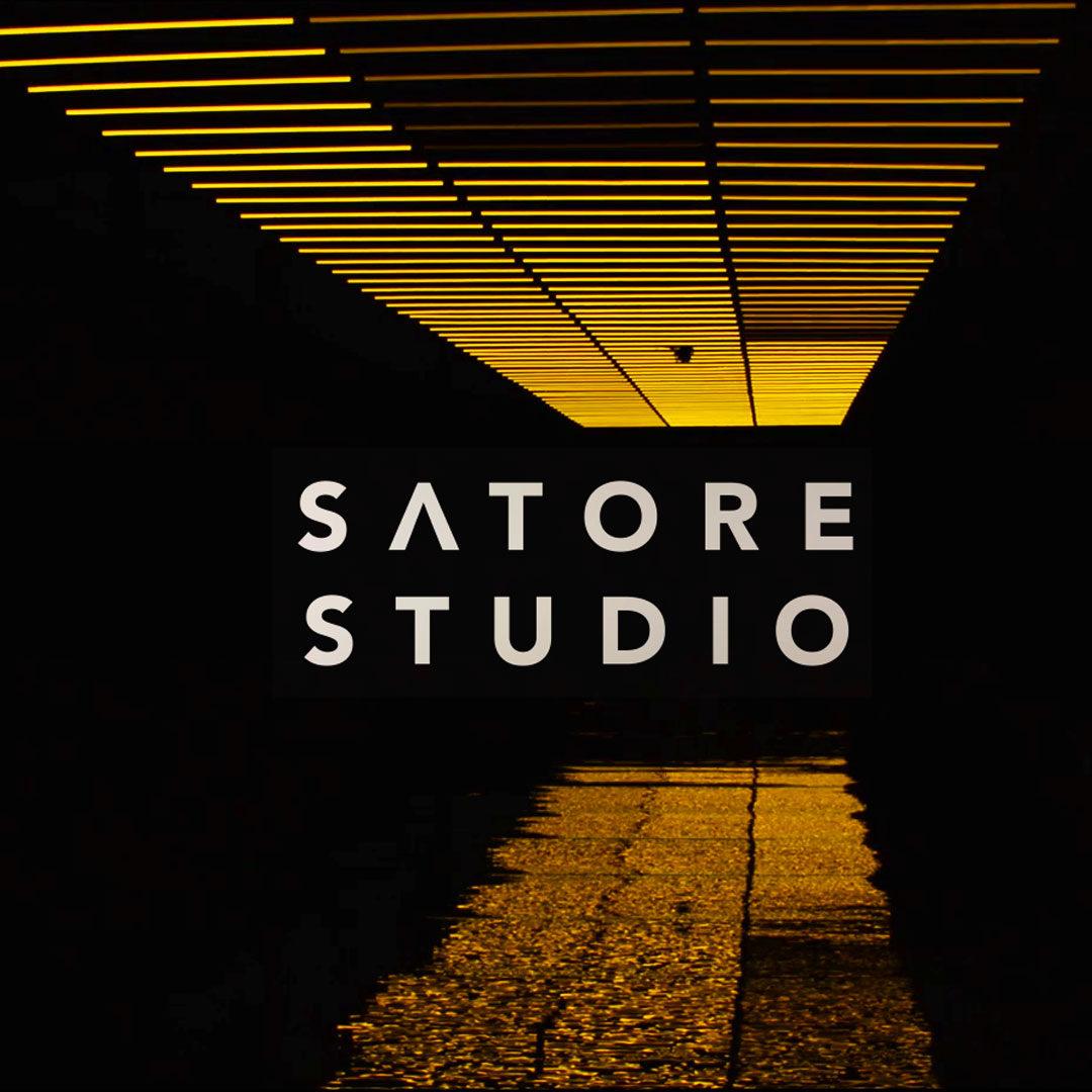 IMAGES—SQUARES—SATORE-REEL-2020