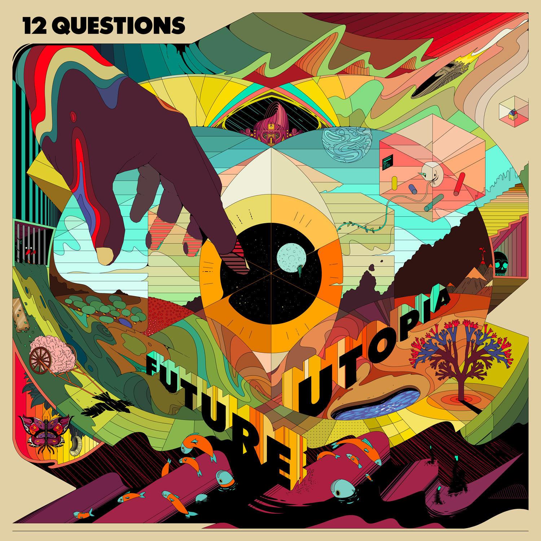 200728_FU12Q_Digital-Album-Cover_Layered