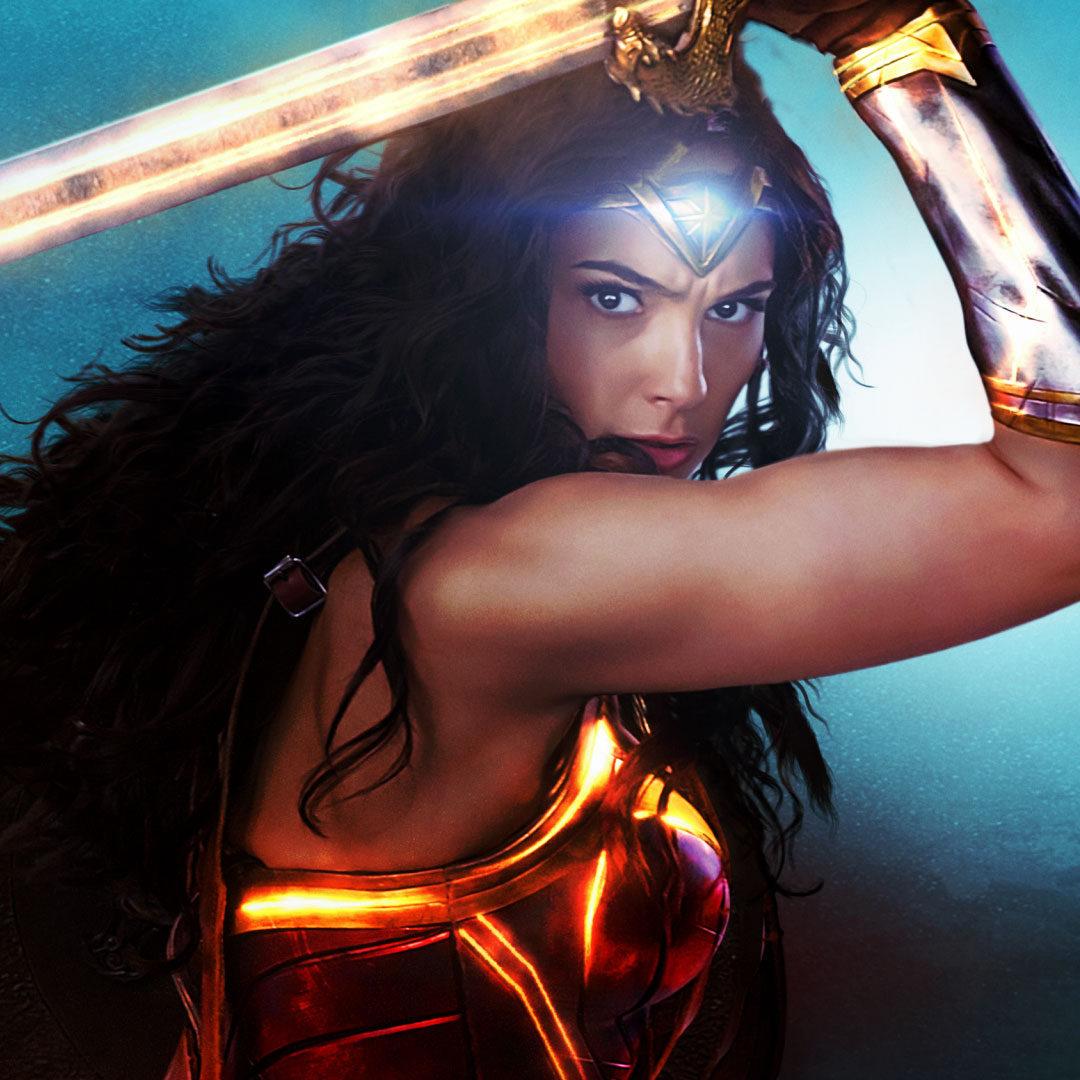IMAGES—SQUARES—Wonder-Woman