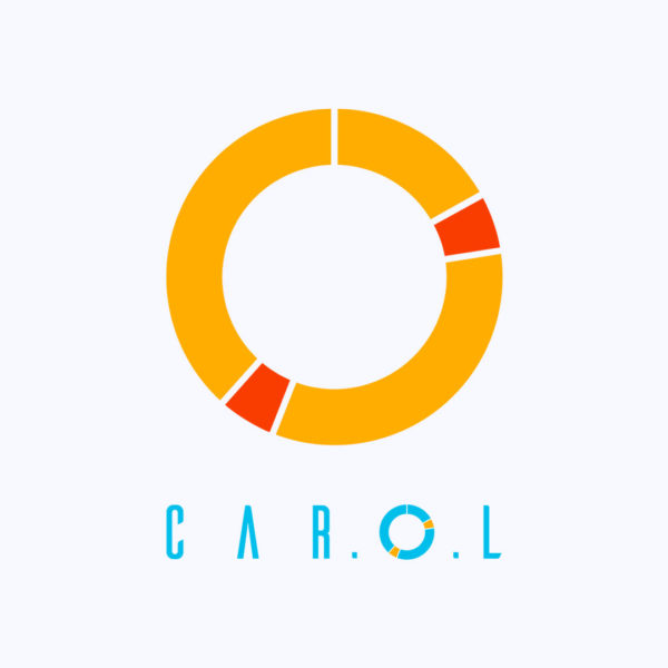 IMAGES—SQUARES—CAROL