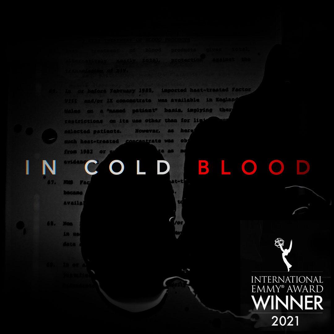 IMAGES—SQUARES—IN COLD BLOOD_alt