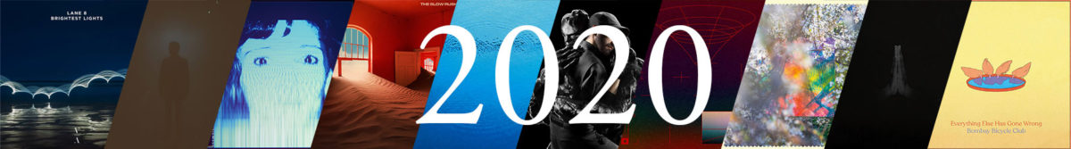 SITE-ALBUMS-2020