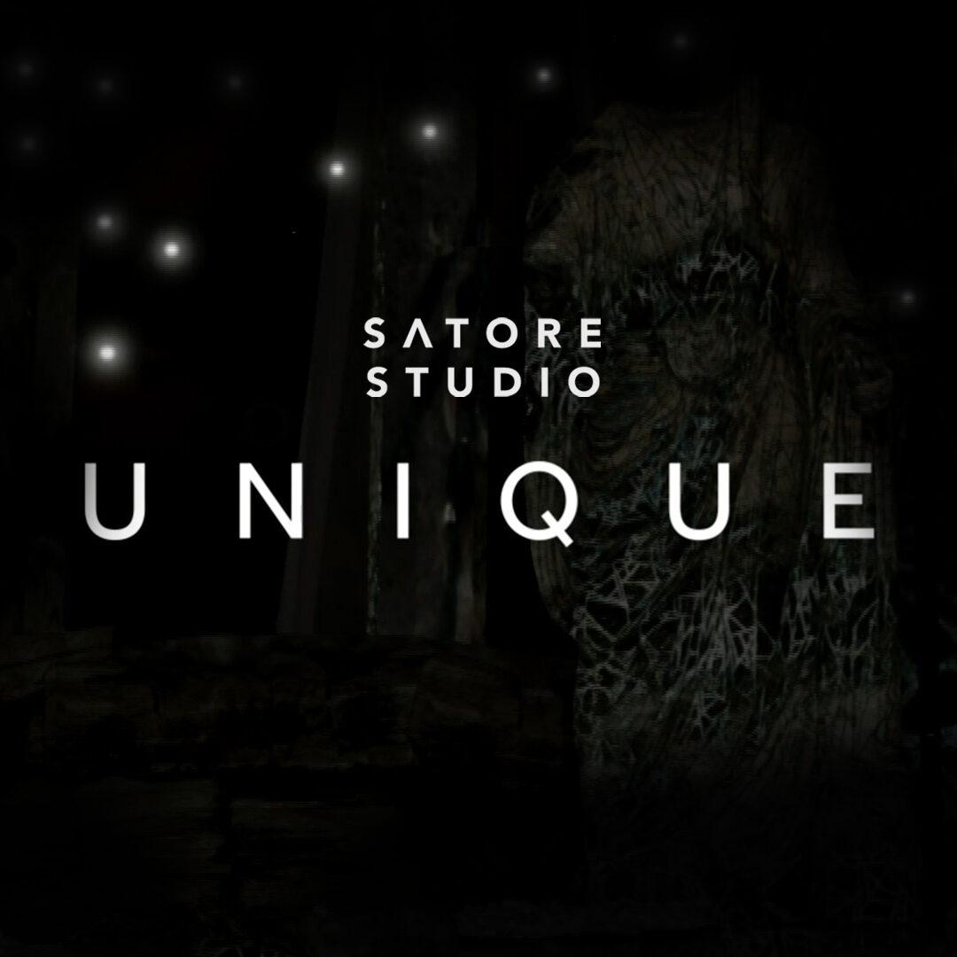 IMAGES—SQUARES—UNIQUE